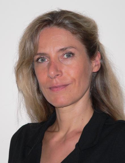 Katrin Hoehne