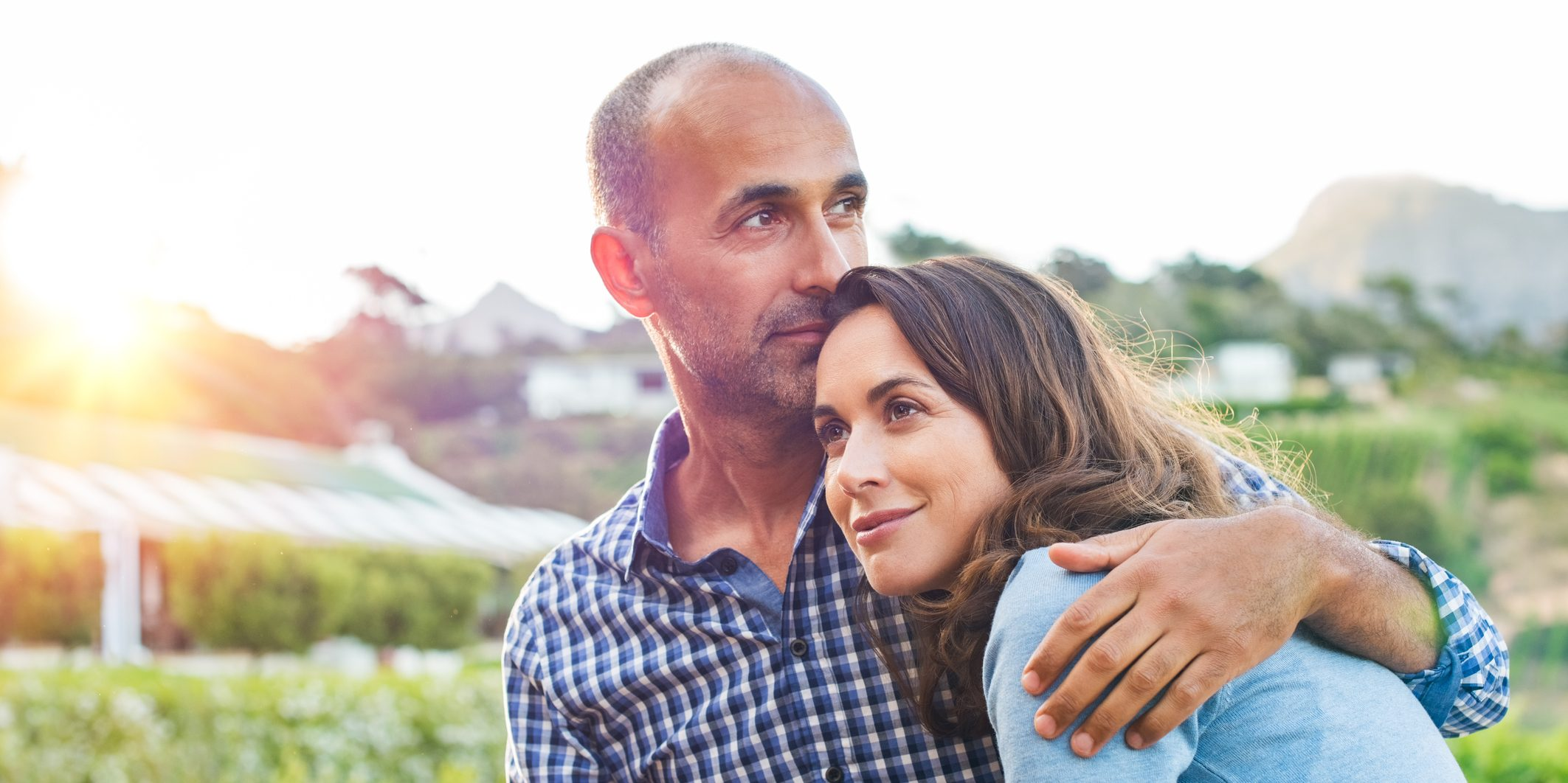 Couples Counselling Perth   Therapy Specialists For Perth Couples