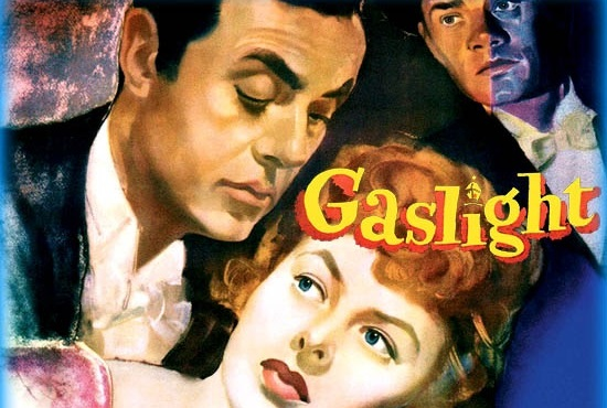 Gaslighting & Character assassination differences